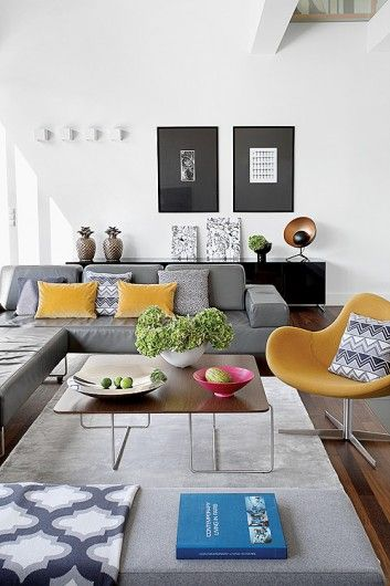 10 best asymmetrical balance images on pinterest home for Asymmetrical balance in interior design
