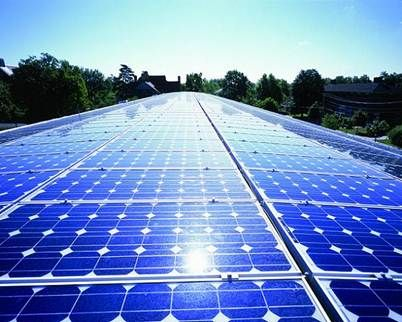 Myths And Facts About Solar Energy: Conservative media have denigrated solar energy by denying its sustainability, ignoring its successes, and arguing the U.S. should simply cede the solar market to China. Yet this booming industry has made great strides, and with the right policies can become a major source of our power.