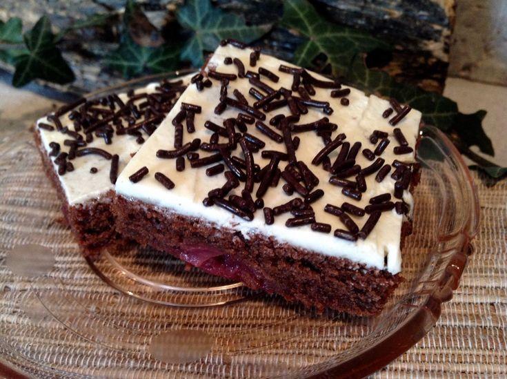 17 best images about backen torten kuchen rezepte on pinterest mascarpone schokolade and. Black Bedroom Furniture Sets. Home Design Ideas