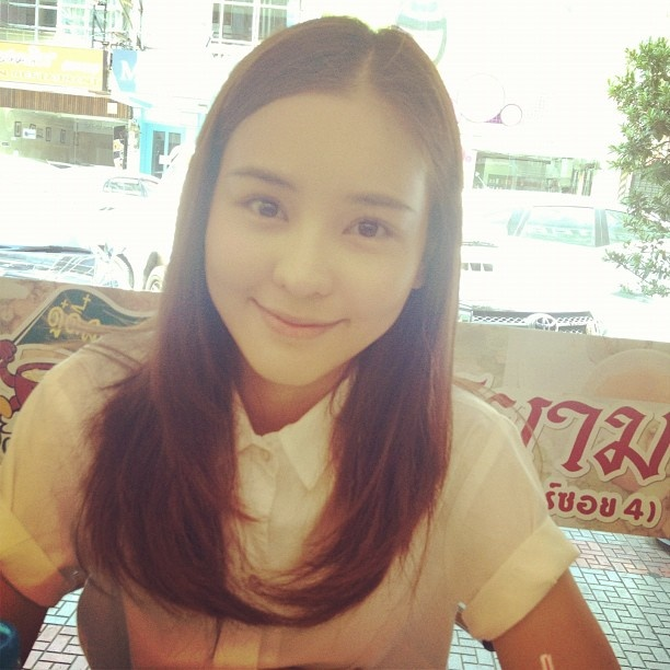 morning kaaa^^ - @aom_sushar