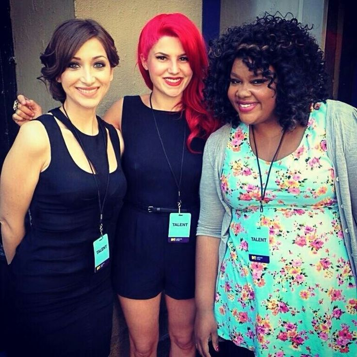 """carly girl code dating chris Carly aquilino dating history powered by who's dated who  fans of mtv's """"girl  code"""" who follow carly aquilino and chris distefano on social media have."""