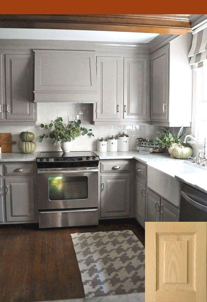 25+ Genuine Revit Kitchen Cabinets - Interiors Magazine