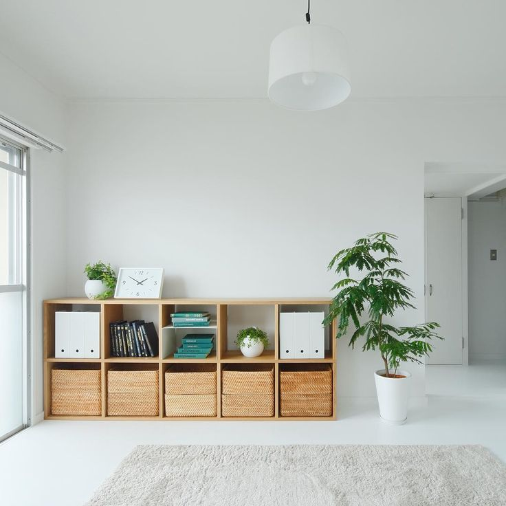 Home Zone Furniture Texarkana Minimalist Interior Best 25 Muji Home Ideas On Pinterest  Muji Style Muji And Muji .