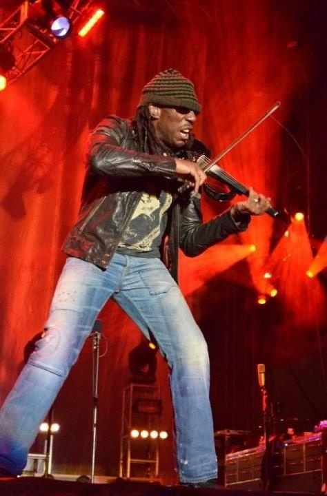 how tall is boyd tinsley