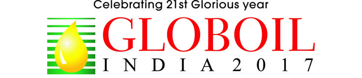 21st Glorious Year of Globoil India to be Celebrated in Mumbai from September 14 – 15, 2017
