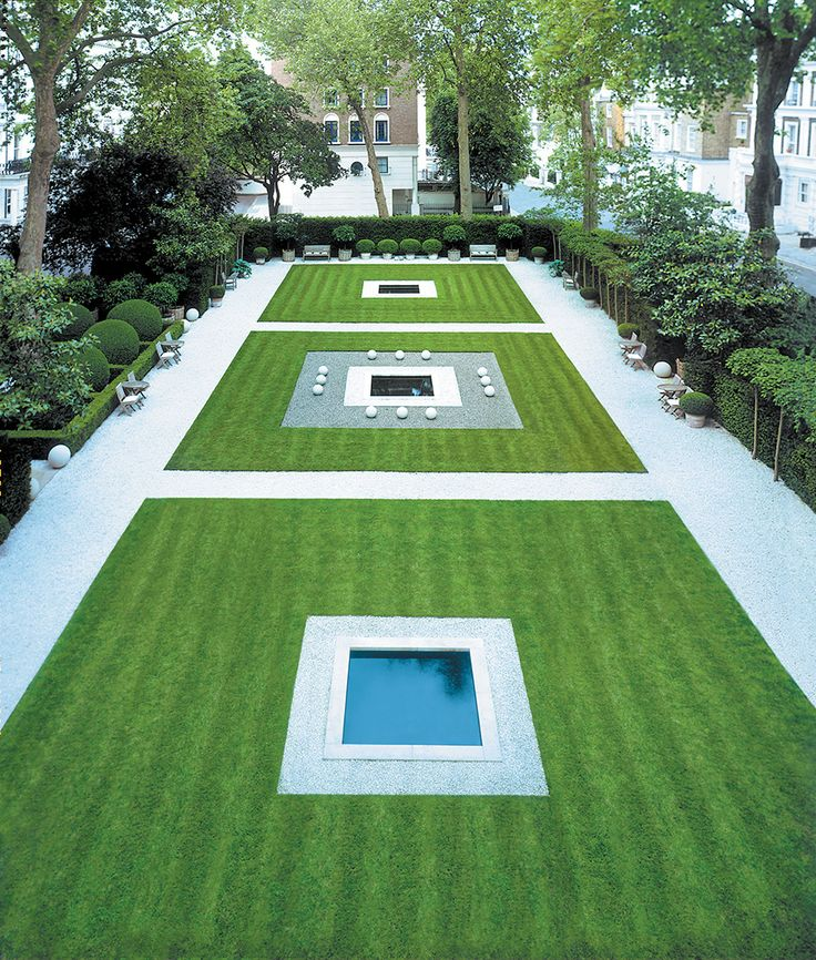 mejores 1549 imágenes de inspiring garden designs en pinterest