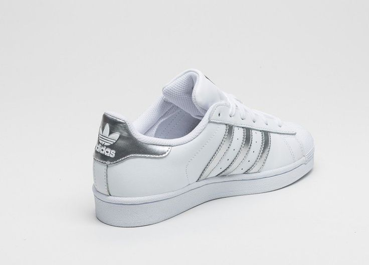 adidas-superstar---ftwr-white-silver-metallic-core-