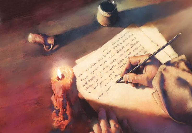 writing.jpg (800×555)