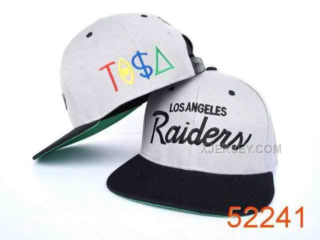 http://www.xjersey.com/nfl-caps21.html NFL CAPS-21 Only $24.00 , Free Shipping!