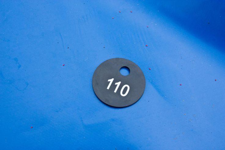 Garderobenmarken günstig online kaufen - http://garderoben-marken.de/2014/06/10/garderobenmarken-guenstig-online-kaufen/