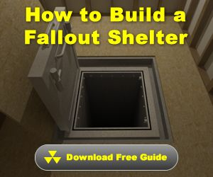 50 best Fallout Shelter images on Pinterest Fallout Bomb