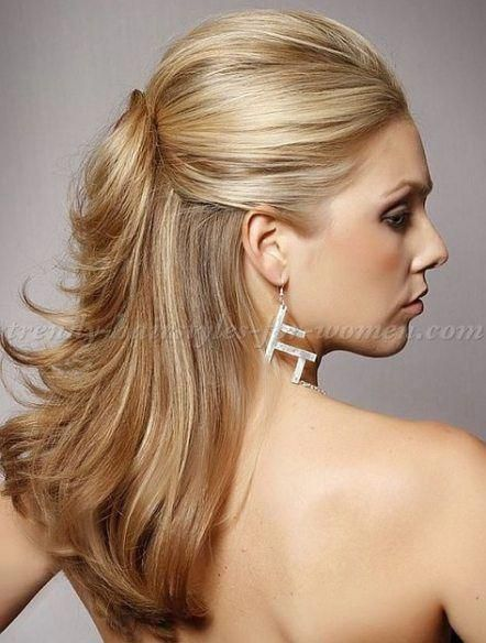 """Learn even more information on """"mens hairstyles short"""". Look at our web site."""