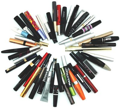 Best Mascaras List: Every Mascara Tested and Reviewed