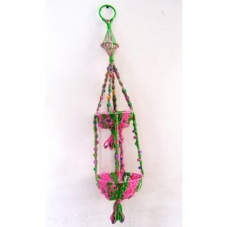 http://www.shopclues.com/macrame-kitchen-baskets.html