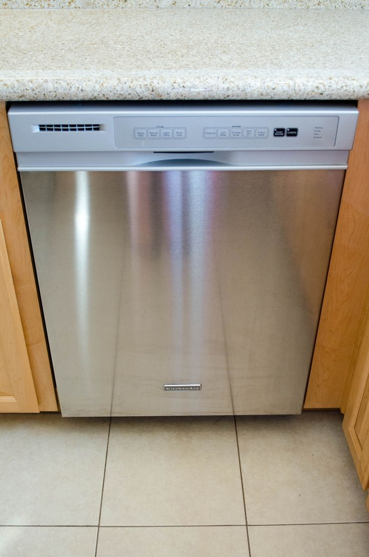 Uncategorized Domestic And General Kitchen Appliance Cover best 25 how to install a dishwasher ideas on pinterest much does it cost dishwasher