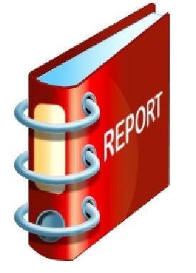 business reports clipart kairo 9terrains co rh kairo 9terrains co record clip art record clipart images