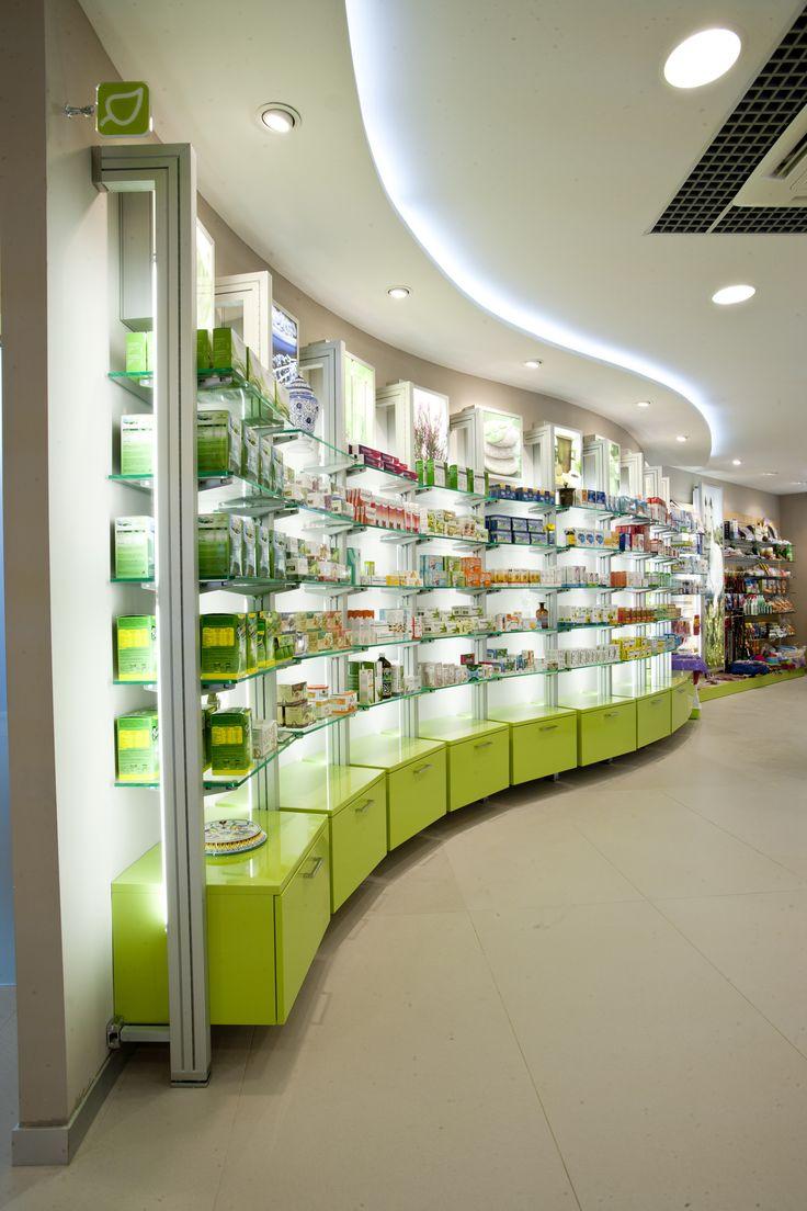 pharmacy design ideas on pinterest stop shop pharmacy pharmacy