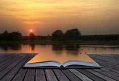No te pierdas esta lista de 7 #libros para reflexionar. Siempre es buen momento para darnos un tiempo a nosotros.