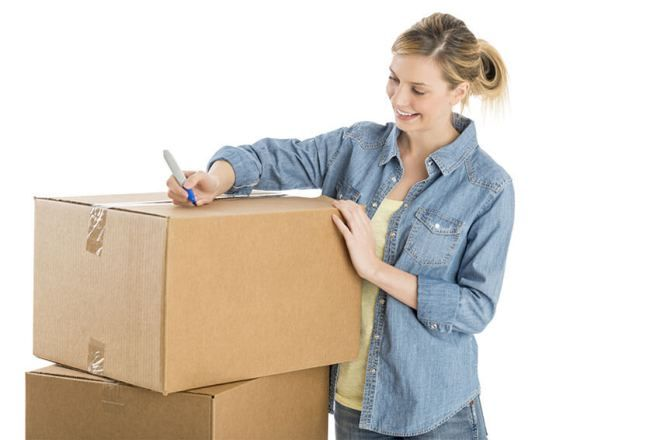 Few things to consider when hiring offices movers in Reading #offices #movers #reading #localmovers