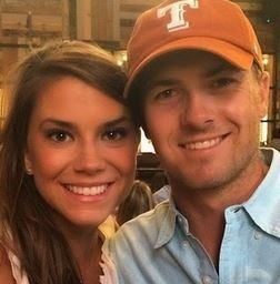 PGA golfer Jordan Spieth is dating the young, beautiful and very smart Annie Verret.