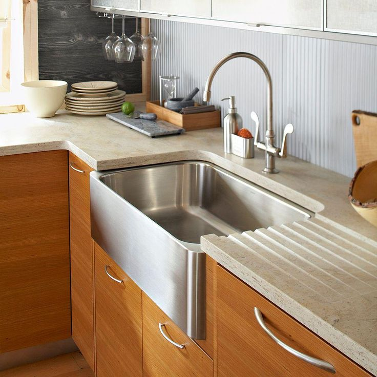 Corian Bathroom Sinks And Countertops: 25+ Best Ideas About Solid Surface Countertops On