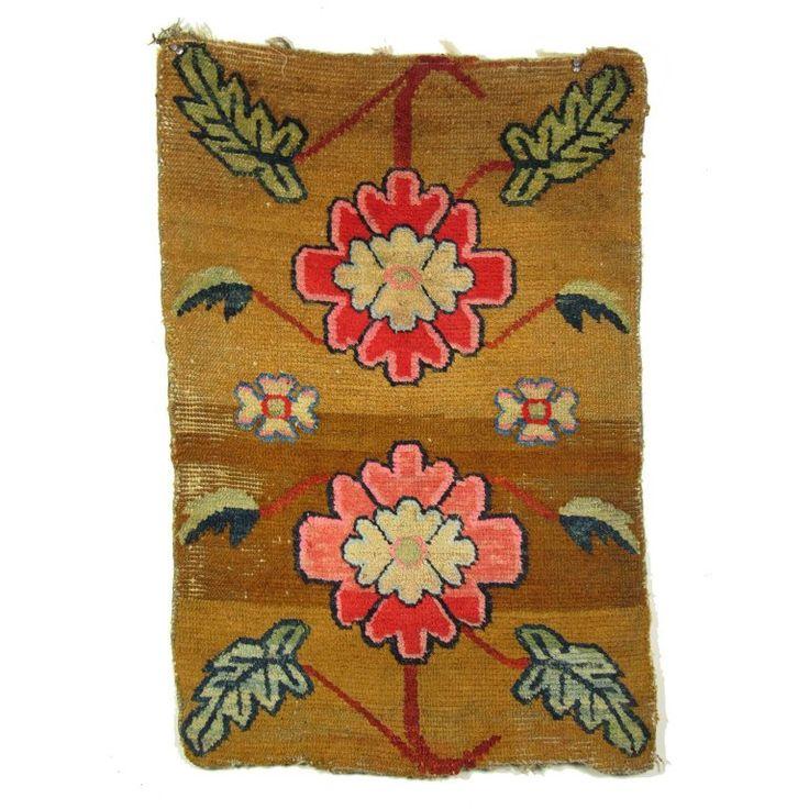 Antique Tibetan Rug: 316 Best Antique/Modern Chinese/Tibetan Rugs Images On