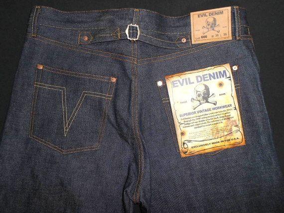 Superior 1930 S Vintage Reproduction Rockabilly Buckle