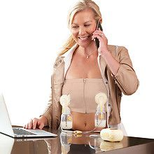 Medela Easy Expression Bustier Large Nude at Walgreens. Get free shipping at $35 and view promotions and reviews for Medela Easy Expression Bustier Large Nude