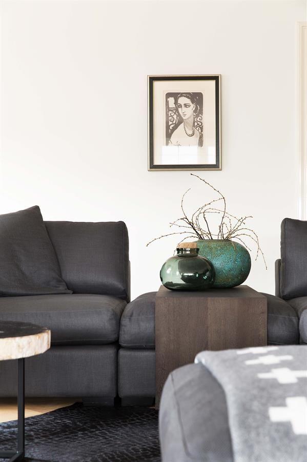 952 best interieur images on pinterest home live and dresser