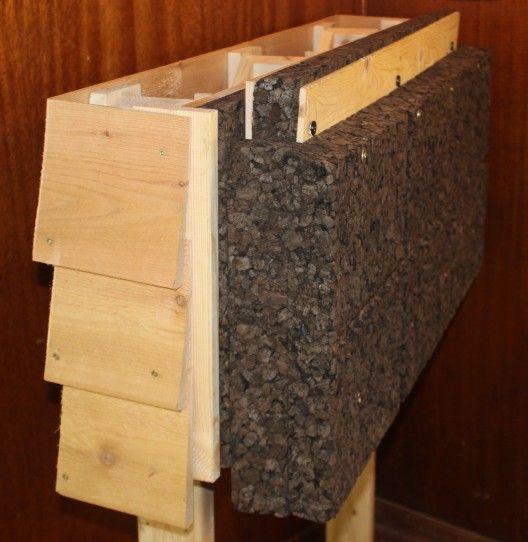 Productos Sustentables para el Futuro: HaploBlocks. Imagen Cortesía de HaploBuilt via Cradle to Cradle