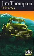 livres: Jim Thompson - 1275 âmes ePub
