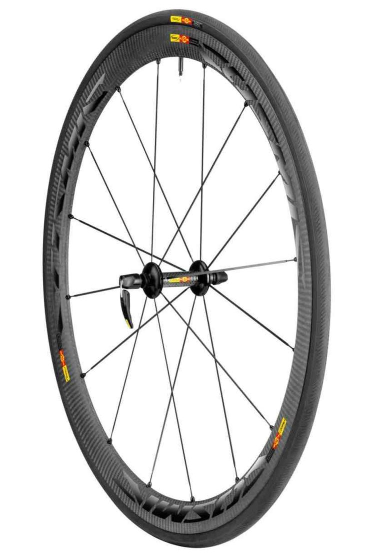 Best Road Bike Wheel Upgrade