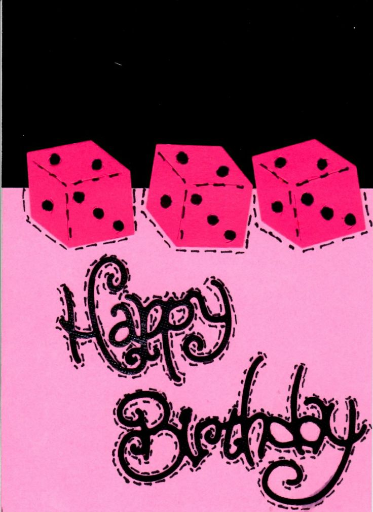 23 best My Cards images – 23 Birthday Cards