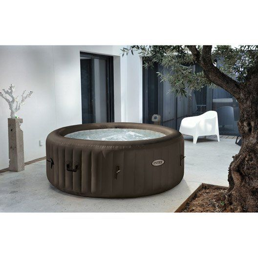 spa_gonflable_intex_purespa_jets_rond__4_places_assises