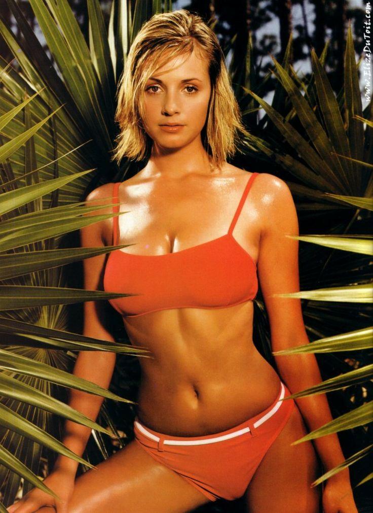 Girl Good Night Wallpaper Maxim Magazine Models Hollyoaks Girls Bikini Shoot For