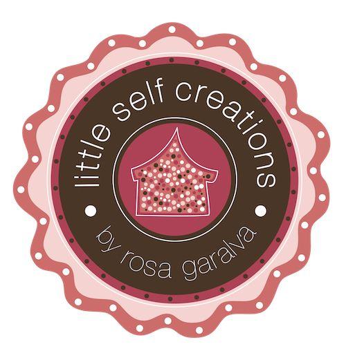 Little Self Creations te proporciona lo necesario para que disfrutes de las manualidades. Kits manualidades