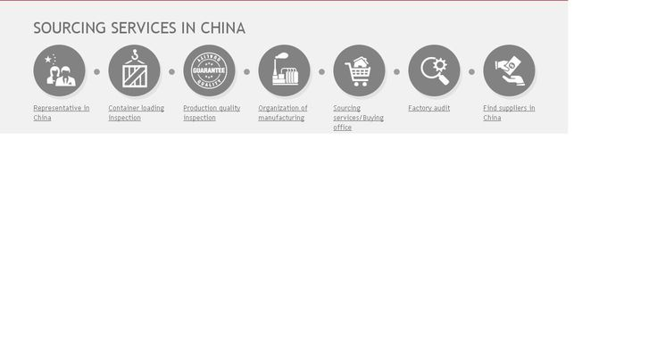 If you are doing business with Chinese companies, you need translator for proper communication. Here you can know how you will find affordable translator for your business deals.businesstranslationandconsulting.blogspot.com/2015/07/importance-of-translation-service-in.html
