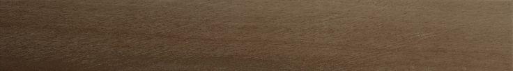 #Aparici #Valmont Nogal 15,7x59,20 cm | #Porcelain stoneware #Wood #15,7x59,20 | on #bathroom39.com at 45 Euro/sqm | #tiles #ceramic #floor #bathroom #kitchen #outdoor
