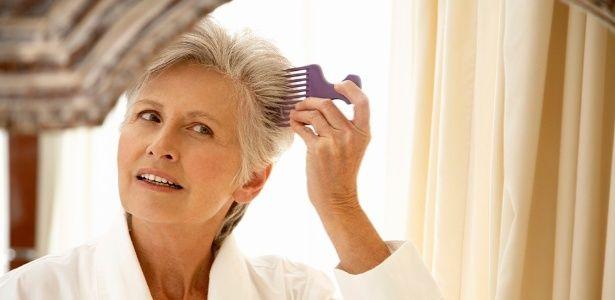cabelos brancos,cabelos grisalhos,como tingir cabelos brancos,escurecer cabelos,pintar cabelos brancos.cabelo branco