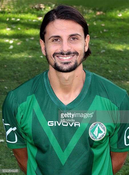 Italian League Serie B_20152016 / Mariano Arini