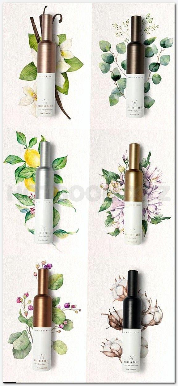 , cosmetic function, , ac brand, safe cosmetics australia, colourpop malaysia, ucam makeup, baby doll makeup, elf brand makeup reviews