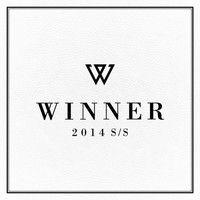 WINNER - 공허해 (Empty) by K2NBlog ♥ K-Pop 7th on SoundCloud