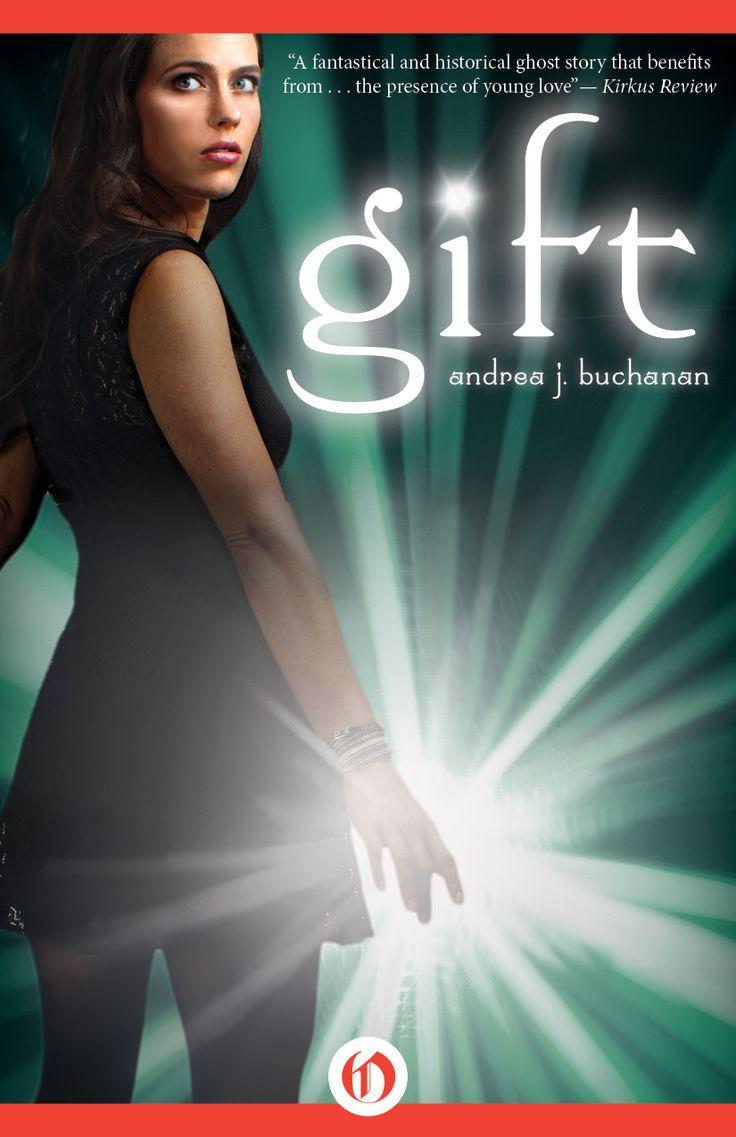 Megérkezett blogunk második könyvajánlója, amelyben Andrea J. Buchanan Gift című könyvéről írok majd nektek pár szót. Mielőtt komolyabban belemerülnénk a dologba, tisztáznom kell, hogy ezt csak azok fogják tudni elolvasni, akik rendelkeznek bizonyos szintű angol nyelvtudással, ugyanis tudtommal csak angolul érhető el. --- A teljes bejegyzést az alábbi linken olvashatod: http://blog.edemmester.hu/2014/05/konyvajanlo-gift-andrea-j-buchanan.html#pin