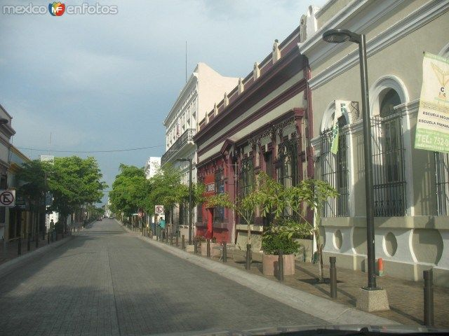 91 best images about puro culiacan on pinterest