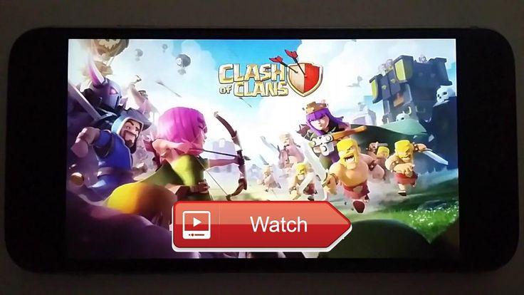 Clash of Clans RAP BATTLE NICKATNYTE VS CLASHONGAN CLAN WAR Clash On Gan Clash Royale Clas