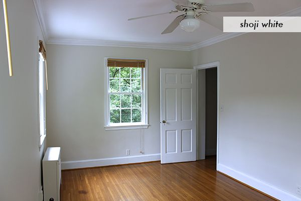 Paint Color Reveal Picking The Best Neutrals Paint Idea