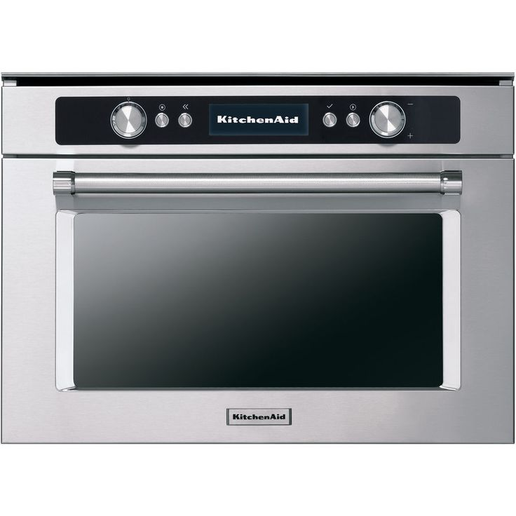 Kitchenaid Stove Accessories