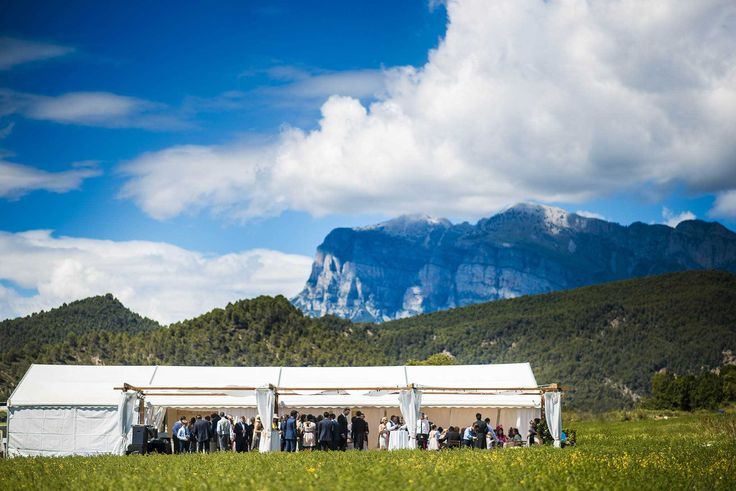http://labonefe.ru/osennyy-svadba-v-goraj-ispanii/ #weddinginspain #spain #weddinginmountain #свадьбавгорах #свадьбависпании #свадьбавевропе #испания #европа #пиринеи #астурия