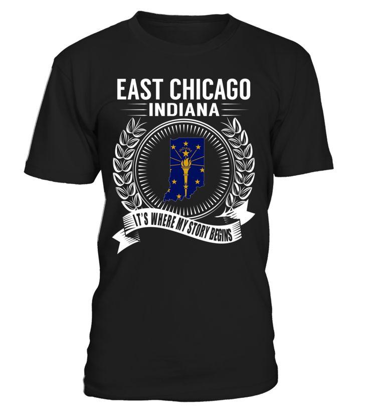 Best 25+ East chicago indiana ideas on Pinterest State of - craigslist kenosha