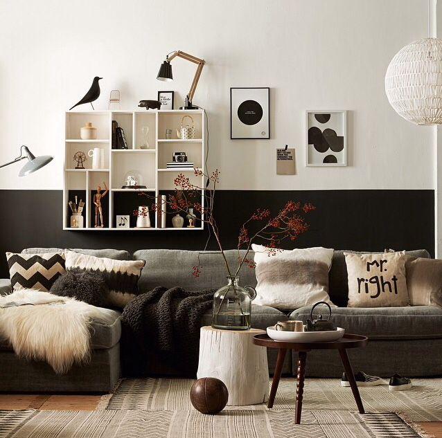 Vt wonen huiskamer, love de boomstam, leuke cadeautje voor in het nieuwe huis! #vtwonencadeau